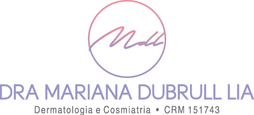 Dermatologista em Araraquara | Dra. Mariana Dubrull Lia