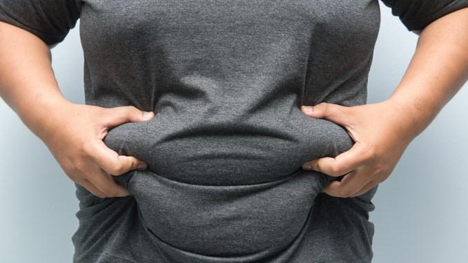 Mesoterapia para gordura localizada – conheça os benefícios