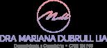 Logo_Dra-Mariana.png